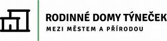 RD_tynecek_logo